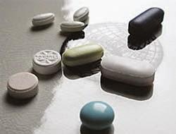 kolon kanserinde aspirinin etkisi
