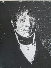 7.021.Peter J. D. Holten (1779-1843)
