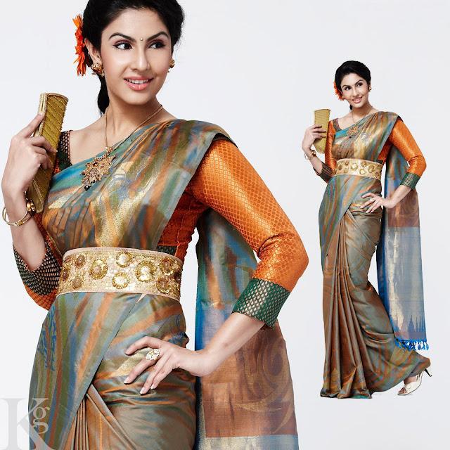 wide range of designer sarees in wedding, Beautiful Sarees Collection, Designer Sarees, Bridal Sarees Photos