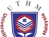Jawatan Kosong Terkini 2014 di Universiti Tun Hussein Onn Malaysia (UTHM)