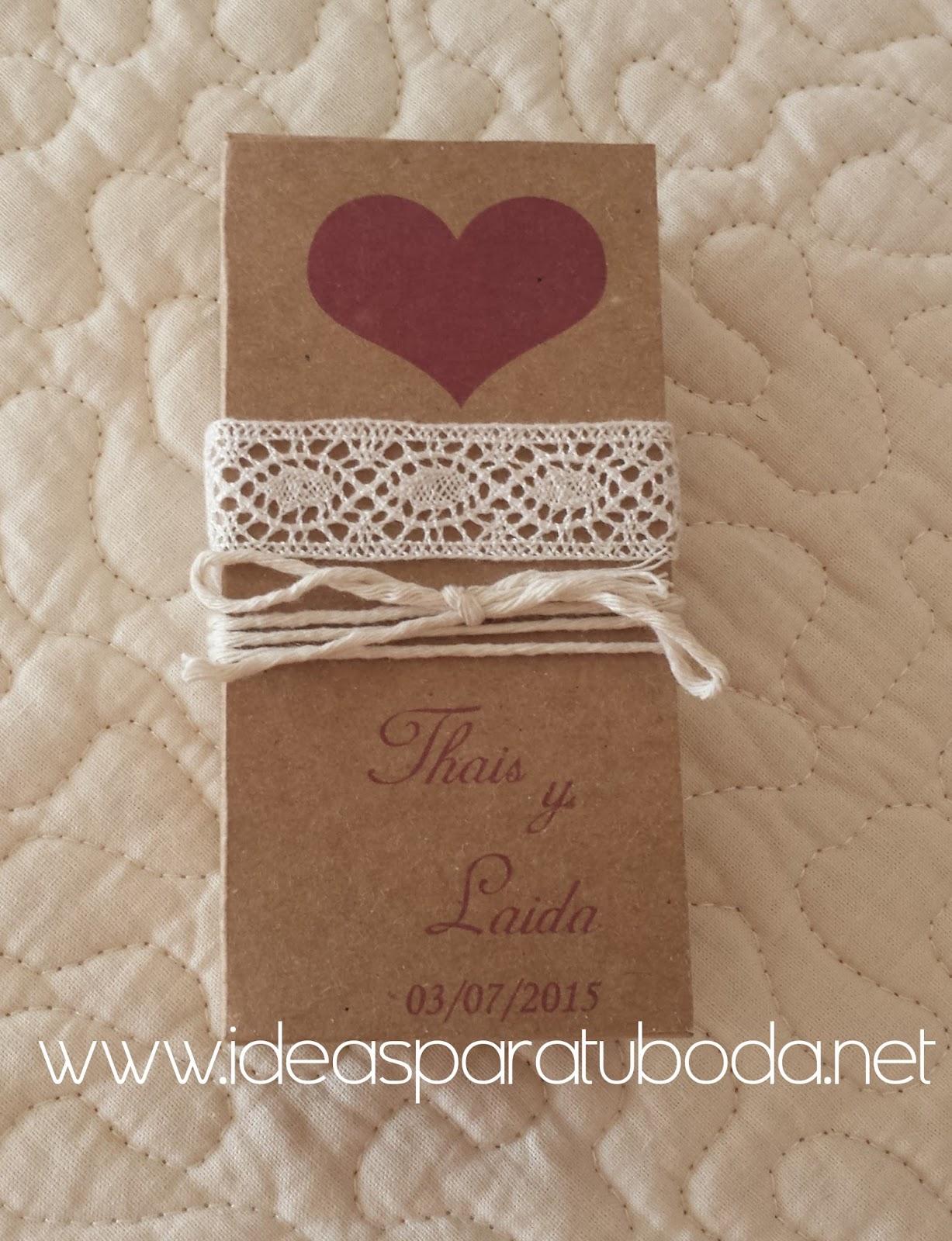 tu boda de ensueo ant la boda de tus sueos tarjetas tarjetones de y cajas para regalo con tes weddbook