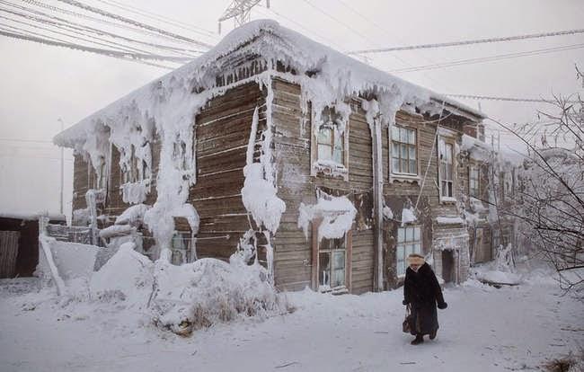 أويمياكون بروسيا -أبرد منطقة في الأرض- desktop-1419271503.j