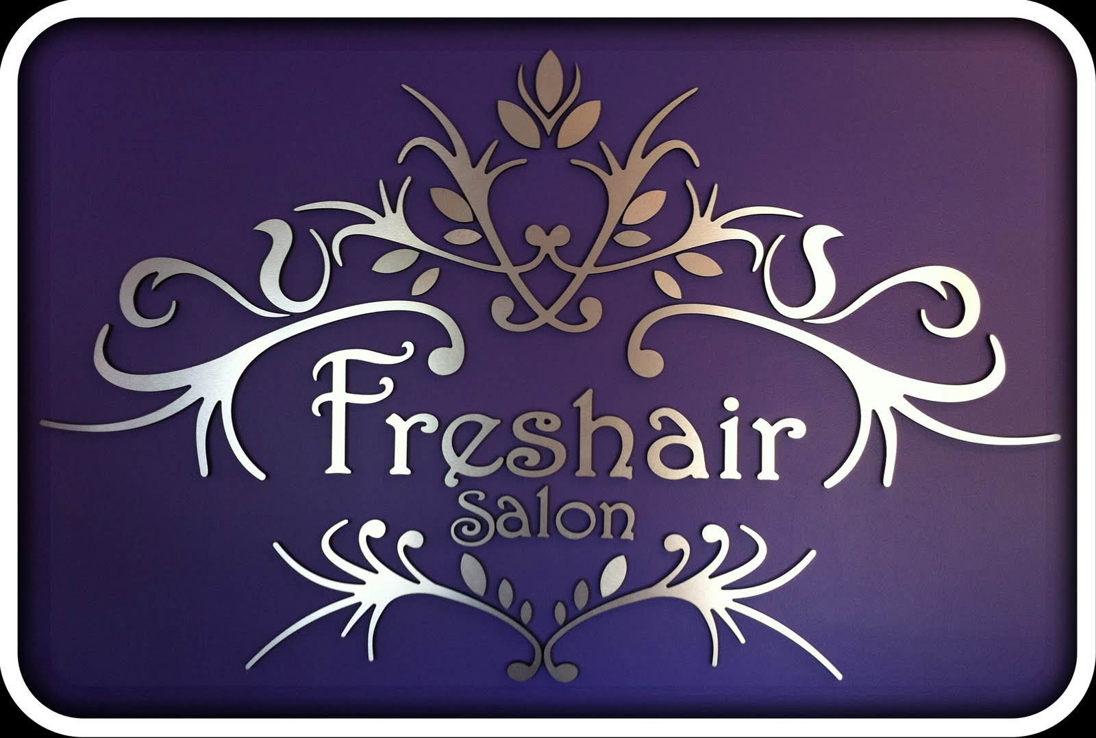 Freshair Salon