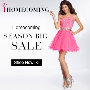 www.ihomecoming.com
