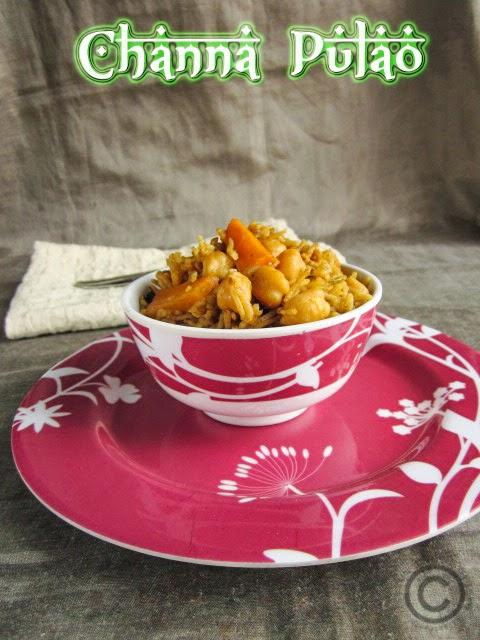 sundal-rice