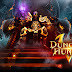 Dungeon Hunter 5 Apk + Obb v1.5.0i (Mod. Rapid Attack/Anti-Ban)
