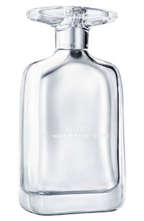 Essence Eau de Parfum by Narciso Rodriguez