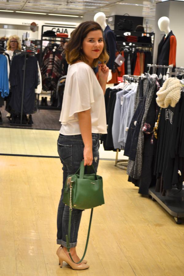 fashion_party_corte_ingles_tendencias_lolalolailo_09