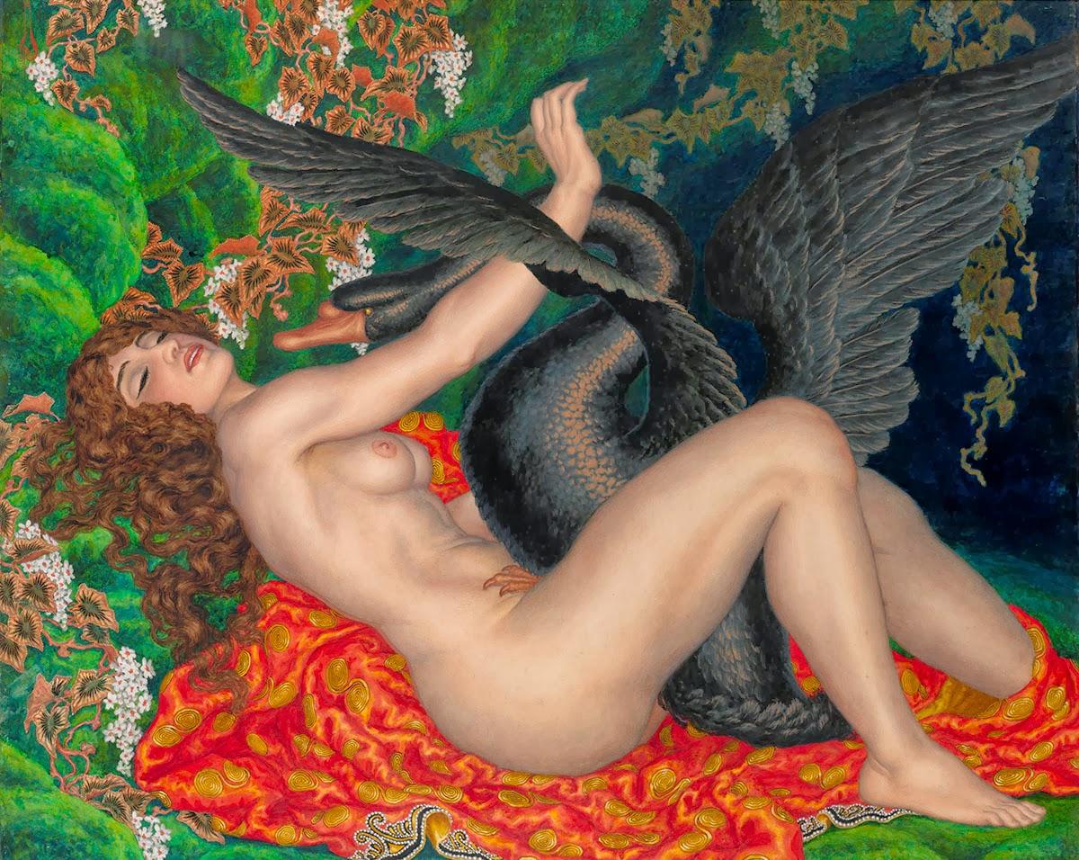 http://1.bp.blogspot.com/-h41u7JphbG8/Uq3SkIGO3RI/AAAAAAAACpc/Wiz8IDwrI00/s1600/Kalmakoff+Nicholas+-+Leda+and+the+Swan+-+1917.jpg