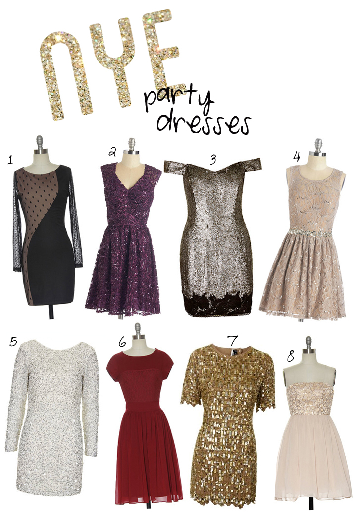 New Year Party Dresses Of Art Of The Heart New Year 39 S Eve Party Dresses