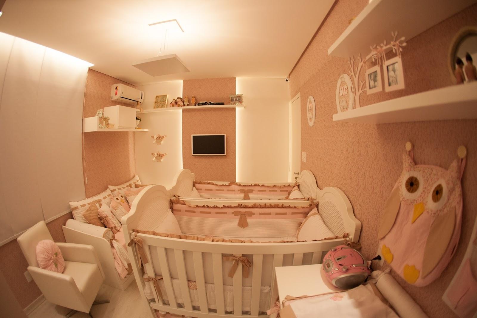 Luminaria Led Para Quarto De Bebe Redival Com ~ Luminaria A Pilha Para Quarto E Pintura De Quarto De Bebê