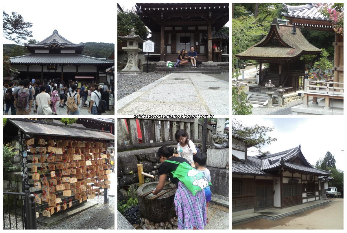 Kyoto, Quioto, Japão, Japão, trip, travel, templo, Kyomizudera