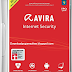 Avira AntiVirus 2013 With Key │Free Full Version Download