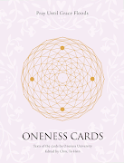 Oneness Cards