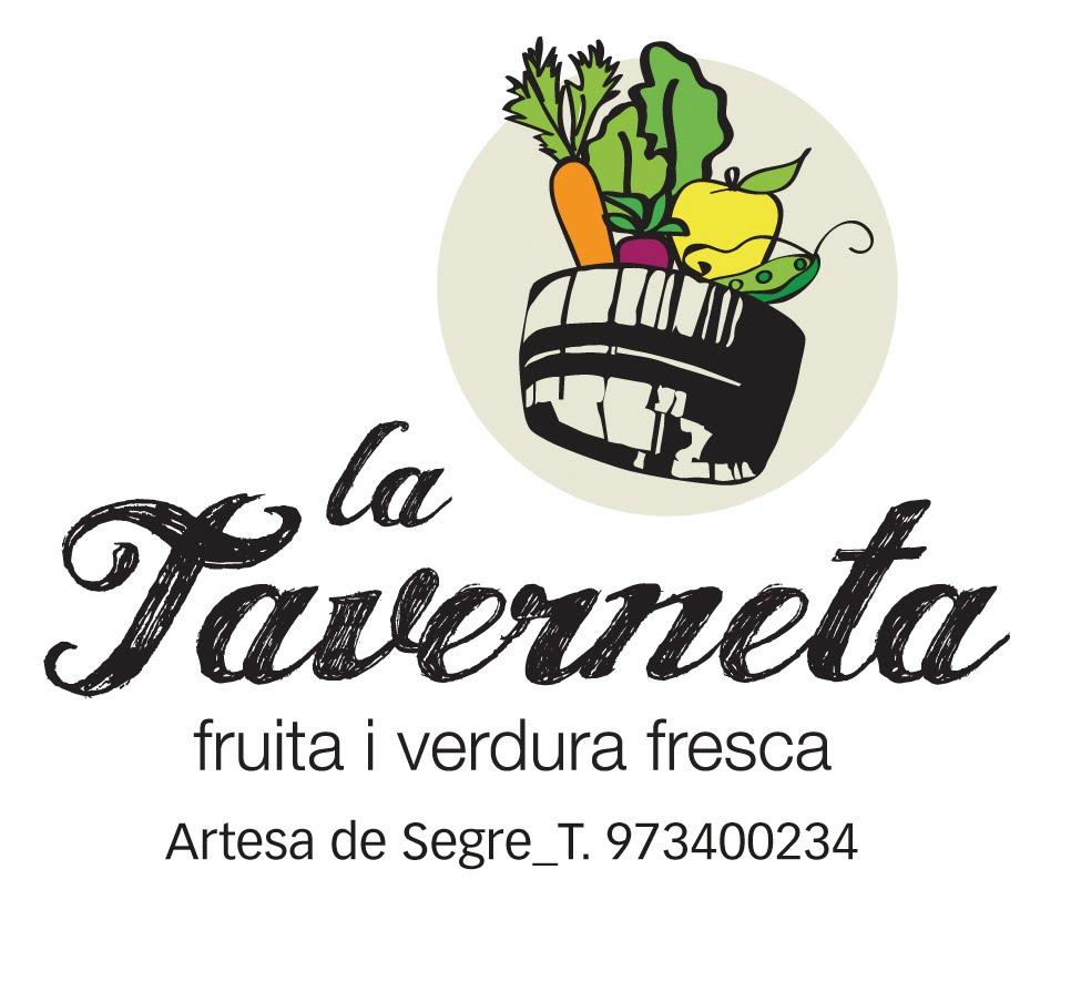 La Taverneta