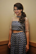 Taapsee pannu latest glam pics-thumbnail-7
