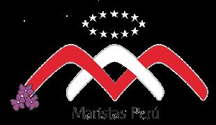 Maristas Perú