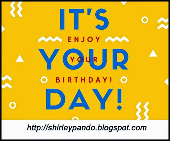 Birthday Cards Banner