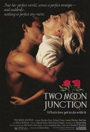 Watch Two Moon Junction Online Free 1988 Putlocker