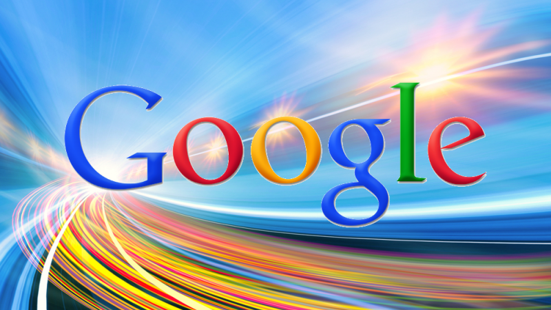 "<img src=""http://1.bp.blogspot.com/-h49NY56g4Yw/U-Jy3nWVm3I/AAAAAAAAAec/a49Y2muMYb4/s1600/google.png"" alt=""Richest Companies in the World"" />"