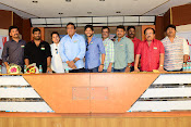 Ketugadu Independence movie press meet-thumbnail-9