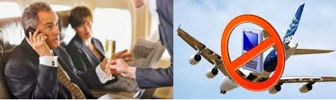http://www.agen-tiket-pesawat.com/2013/01/bahaya-penggunaan-hp-di-pesawat.html