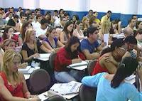 Concorso pubblico Università di Messina: assunzioni per amministrativi
