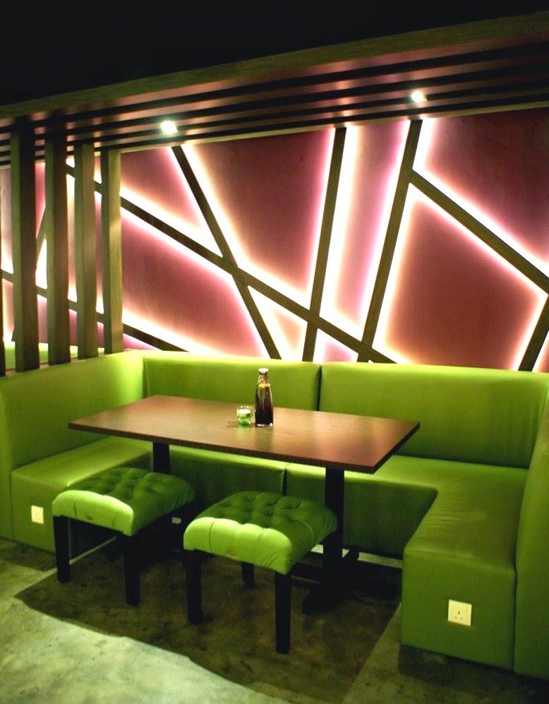 amethyst-VIP-dining-area