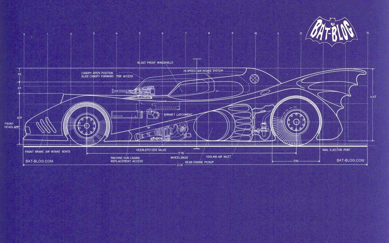 http://1.bp.blogspot.com/-h4G65rsaCPs/TYpNZxDRLeI/AAAAAAAAOxw/CrtzQLn-MDQ/s1600/wallpaper-batman-batmobile-blueprint.jpg