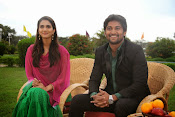 Aaha Kalyanam Movie Stills Gallery-thumbnail-13