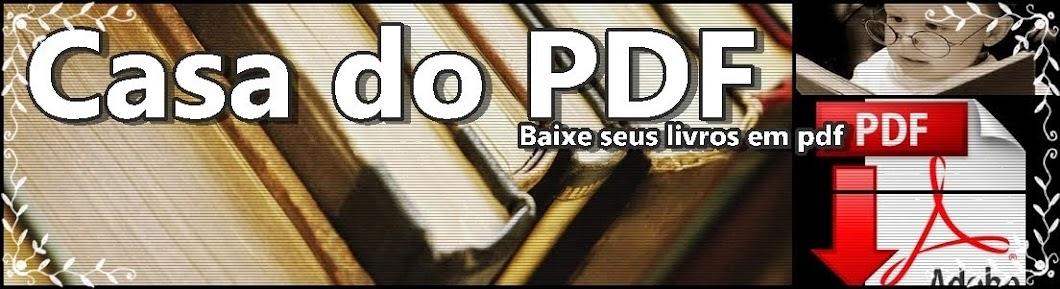 Casa do PDF