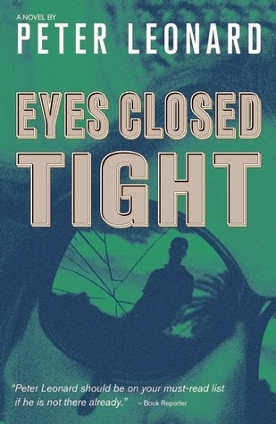 https://www.goodreads.com/book/show/18249335-eyes-closed-tight