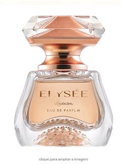 novo perfume do boticario