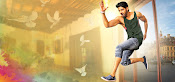 Sushanth photos from Aatadukundam ra-thumbnail-6
