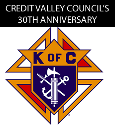 Credit Valley Council 8661