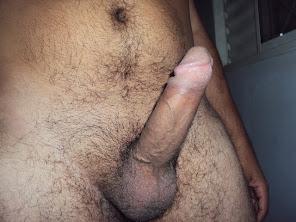 COLABORADOR 18