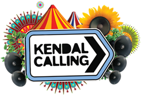 Kendal Calling opens artist applications 2015