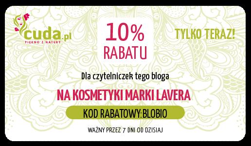 http://cuda.pl/pl/producer/Lavera/61