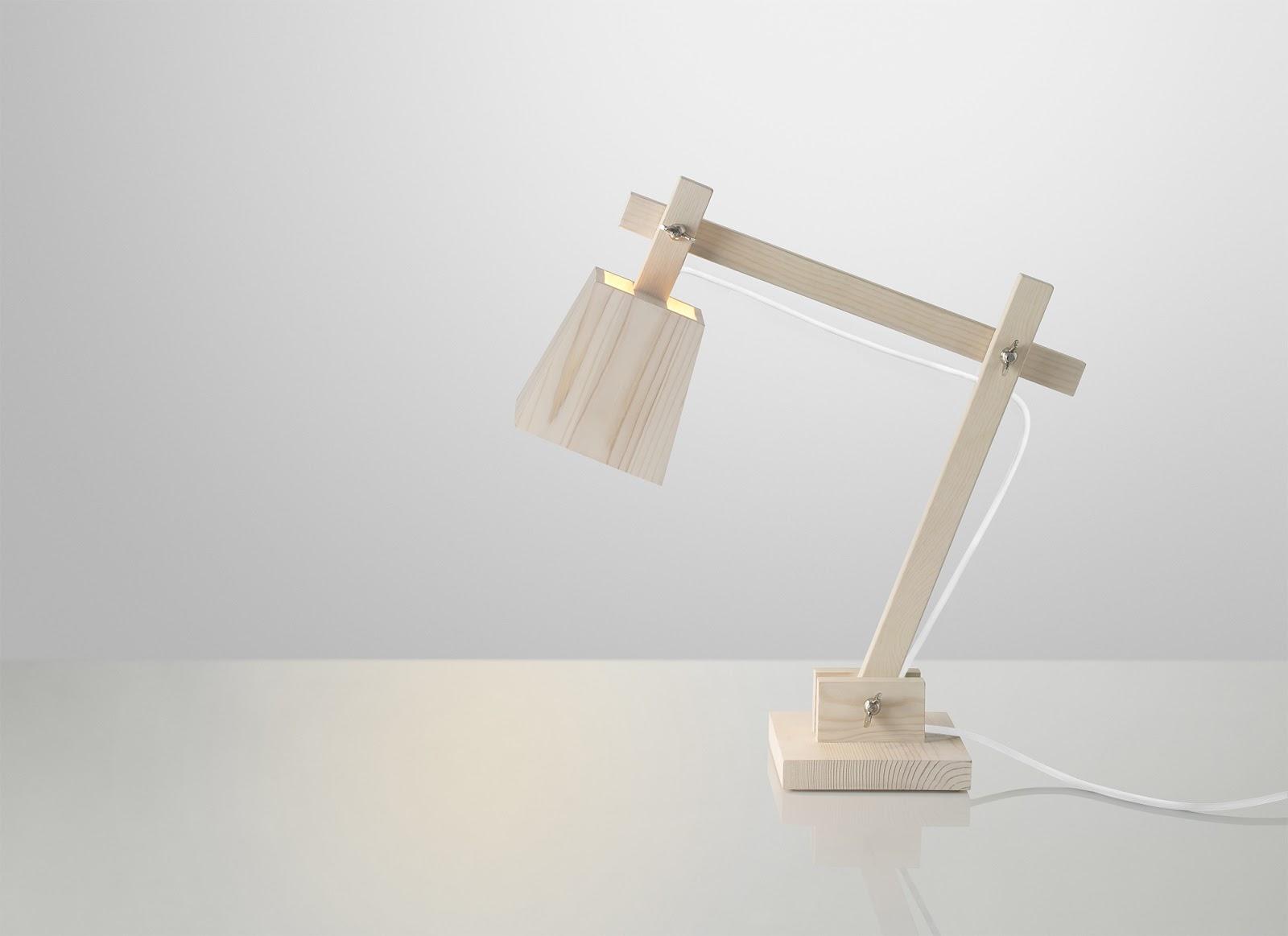 Lampade Ikea Bambini – TrISeB