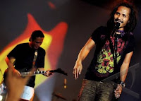 Kord Gitar Ipang | BIP - Sampai Nanti