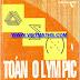 Giải các bài tập hay, khó trong cuốn TOÁN Olympic cho Sinh viên (Tập 1, Giải tích)