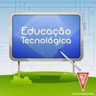 Tecnologia Arqui