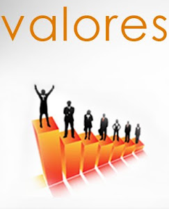 Valores