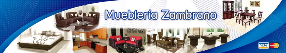 Muebleria Zambrano-muebles-minimalista-Guadalajara