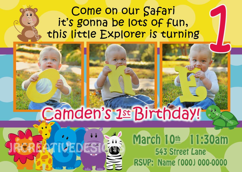 maha  my life  year birthday invitation cards   year birthday, invitation samples