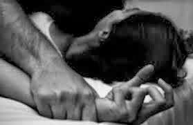 Cerita Istri Diperkosa Suami dan Keponakan