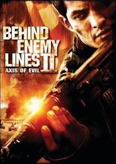Tras Lineas Enemigas 2 (2006) Online
