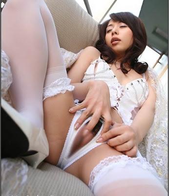memek hot putih mulus gadis korea