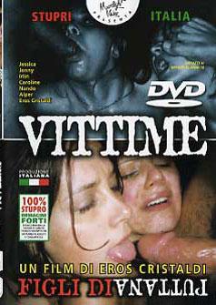 i migliori film di sesso chat torino gratis
