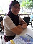 Legend Resort Cherating, Pahang
